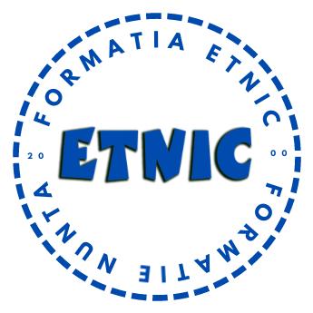 formatia etnic formatie nunta bucuresti